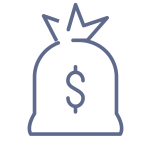 Cash Back Shopping GapWallet Discounts lavender