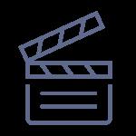 Movie Tickets GapWallet Discounts lavender