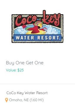 coco-key-local-deals-near-omaha