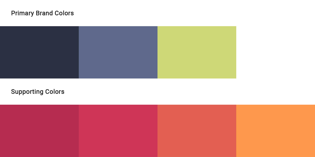 gapwallet-brand-colors-primary-and-supporting-colors