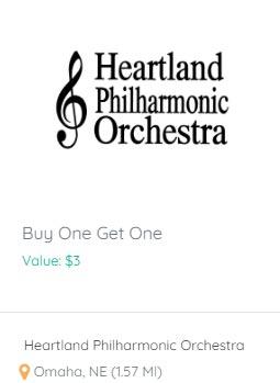 heartland-philharmonic-orchestra-local-deals-near-omaha