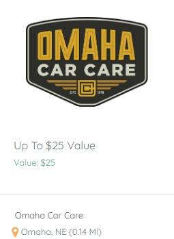 omaha-car-care-local-deals-near-omaha